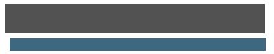 Docteur Fraissinet Médecine Esthétique Logo