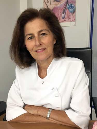 Dr Fraissinet Evreux