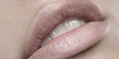 repulper les lèvres acide hyaluronique Evreux