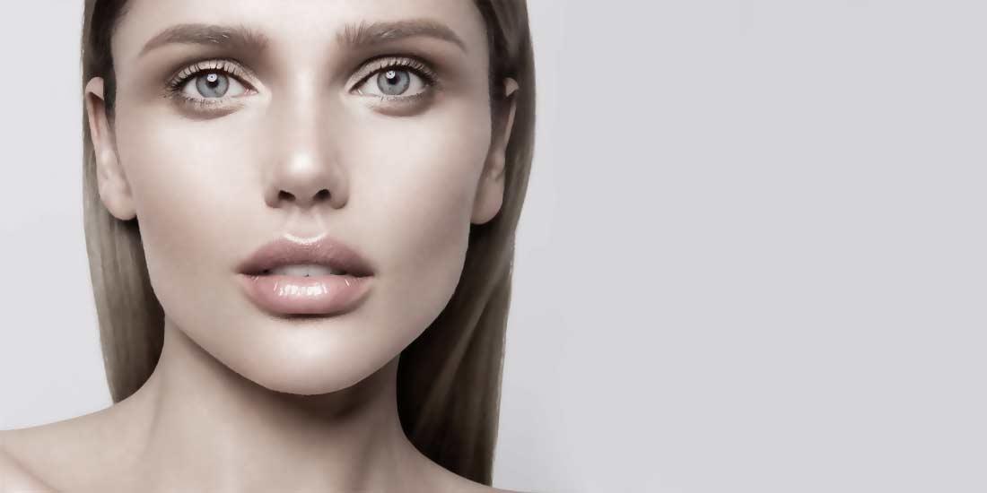 Beauty Decoded Dr Fraissinet Evreux