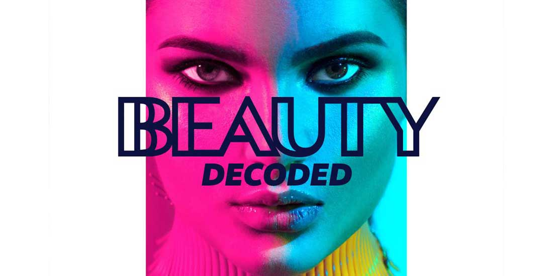 Beauty Decoded Evreux